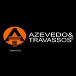 Azevedo & Travassos