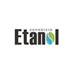 Consórcio Etanol