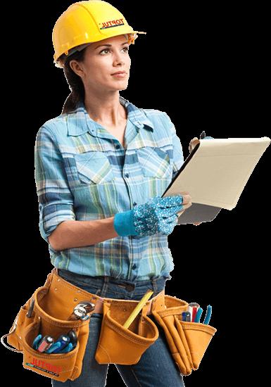 A Brazabe é uma empresa de construções e serviços