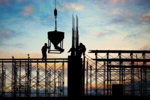 Importância da Construção Civil para a Economia do Brasil