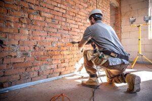 Construção Civil e Geração de Empregos